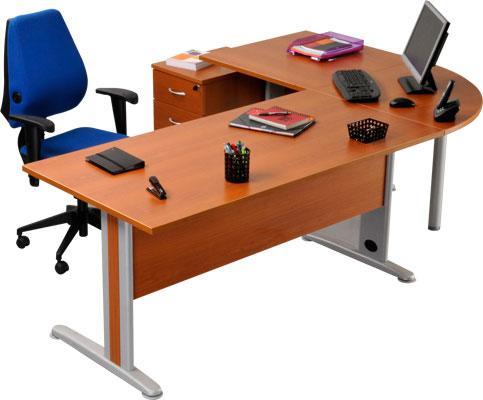 Le mobilier de bureau est il dépassé l économie par advertory