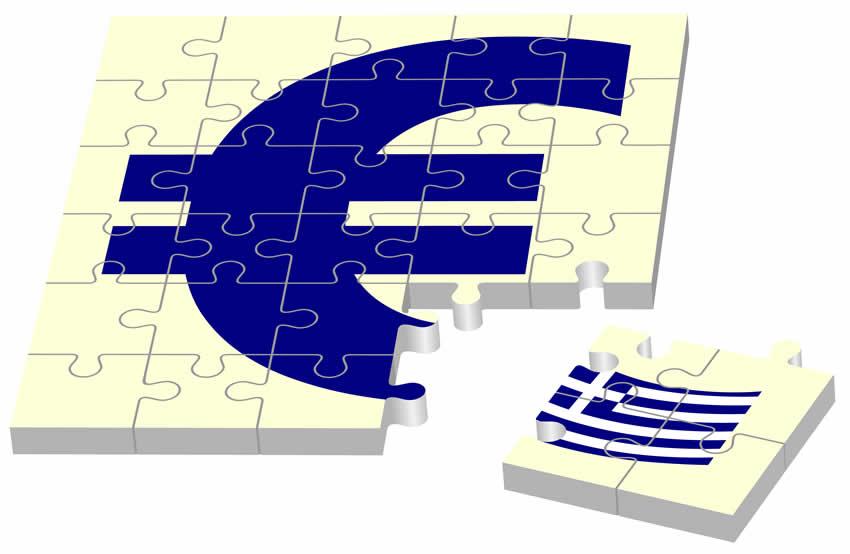 1061576_1434556427_1061062-1434445142-grece-grexit-europe-euro